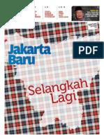 Koran JB Edisi 4 FINAL_small
