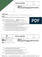 CNO Norma de Comptencia Laboral 110101010