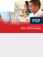 BHCC-College-Catalog-2013-14.pdf