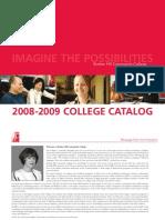 BHCC-College-Catalog-2008-09.pdf