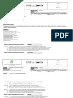 CNO Norma de Comptencia Laboral 110101014