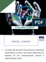Area+Surdez