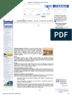 Materiales y herramientas para hacer una maqueta.pdf