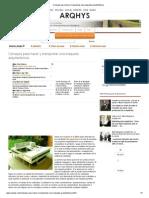 Consejos para hacer y transportar una maqueta arquitectónica.pdf