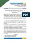 D02104851.pdf