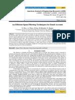 F02106373.pdf