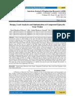 Q0210146153.pdf