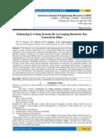 U0210180190.pdf