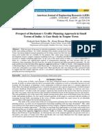ZA210229238.pdf