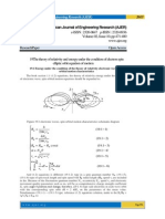ZAD210471480.pdf
