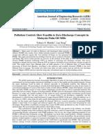 ZB210239252.pdf