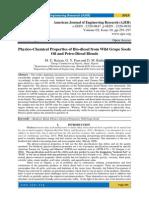 ZI210291297.pdf