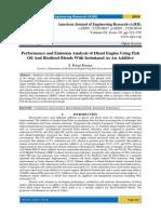 ZM210322329.pdf