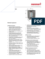 HCP153_EN.pdf