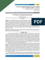ZP210344353.pdf
