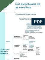 Elementosestructurales_obrasnarrativas