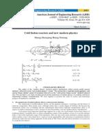 ZX210411420.pdf