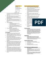 pjsuaianNOTAringkas.pdf