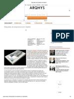 Maquetas de arquitectura en Madrid.pdf