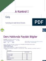 ser.pdf