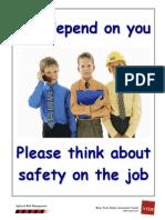 Think Safety.pdf