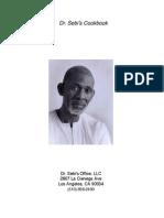 Dr.SebisCookbook.pdf