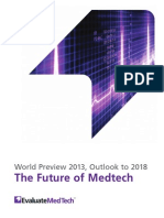EvaluateMedTech_World_Preview_2013