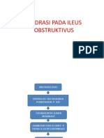 DEHIDRASI-SEPSIS-NUTRISI.pdf