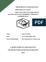 P1- 2 fix.docx
