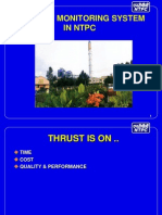 NTPC-project monitoring.pptx