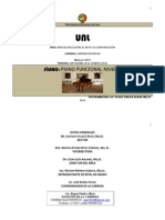 FORMATO SÍLABO, PIANO 7 integrado2013