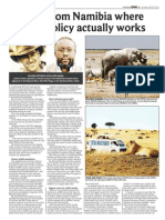 Lessons From Namibia Where Wildlife Policy Actually Works.pdf
