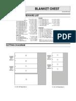 Chests - Blanket Chest.pdf