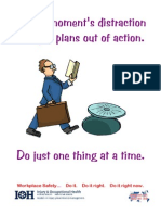 One Thing At A Time.pdf