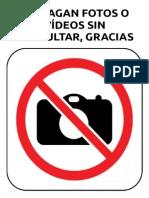 FOTOS O VIDEOS.pdf