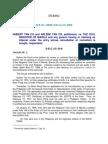 16. tan co v civil register GR 138496.docx