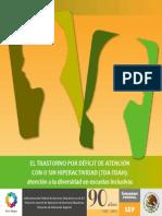 tda_2011.pdf