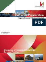 SapuraKencana Petroleum_may 2012.pdf