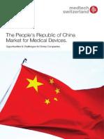 china-2012-medtech-report-english.pdf