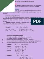Tipuri de reacţii cu transfer de electroni.pdf