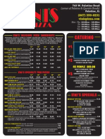 Vinis Pizza - COM - JULY 2013.pdf
