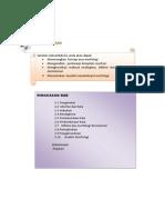 Bab_2_Morfologi.pdf