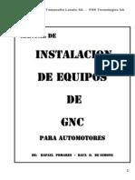 Manual Del Instalador 30-10-2003