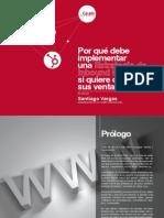 estrategia-de-inbound-marketing.pdf