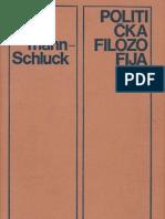 126061346-Karl-Hajnc-Folkman-Sluk-Politicka-Filozofija.pdf