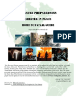 Disaster Preparedness Shelter-In-Place Home Survival Guide.pdf