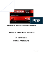ee501notaproteus.pdf