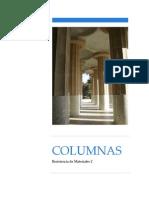 Invetigacion columnas
