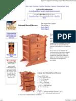 Oriental Box of Drawers.pdf