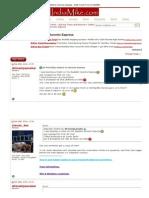 IndiaMike.pdf